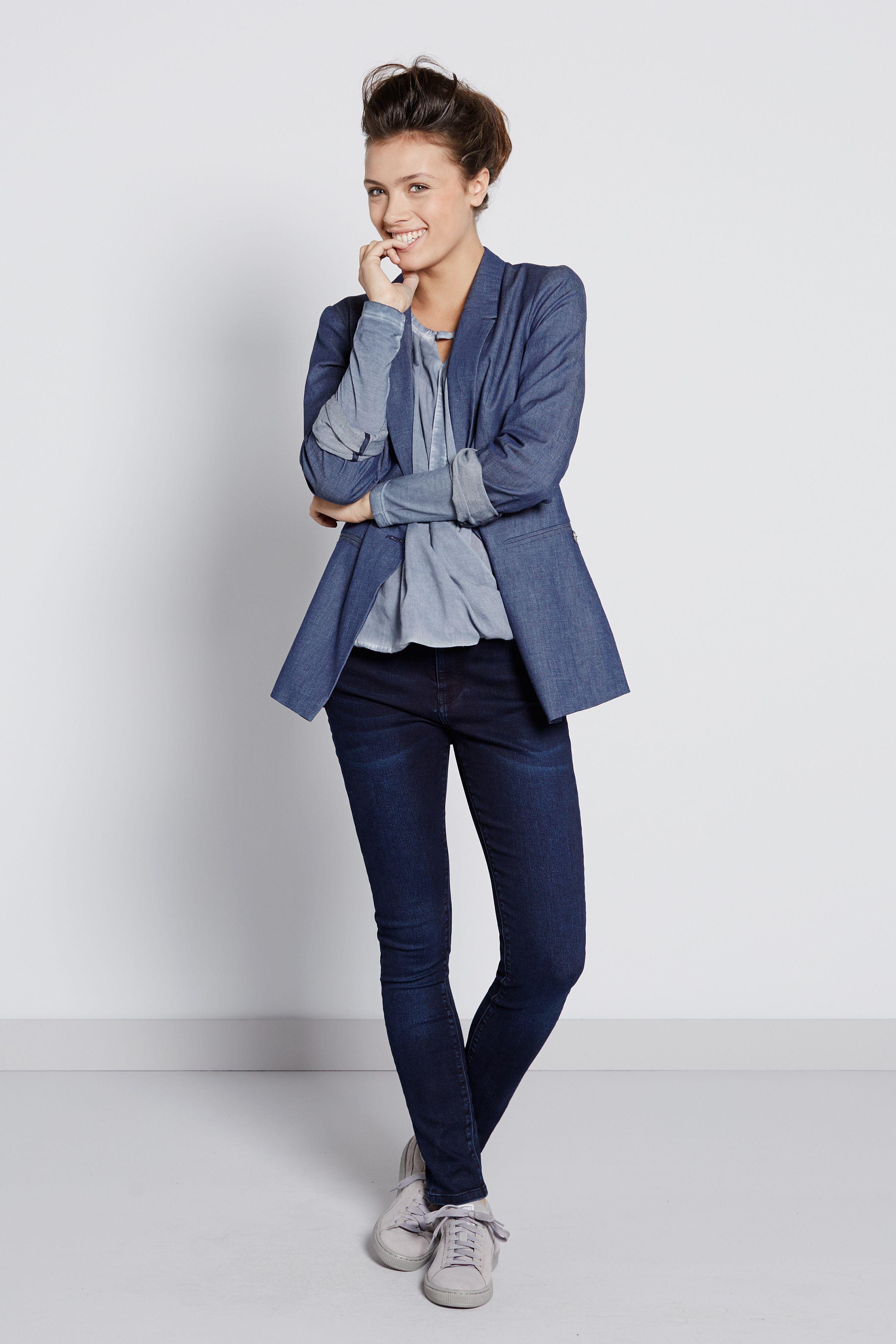 musthave kleding online