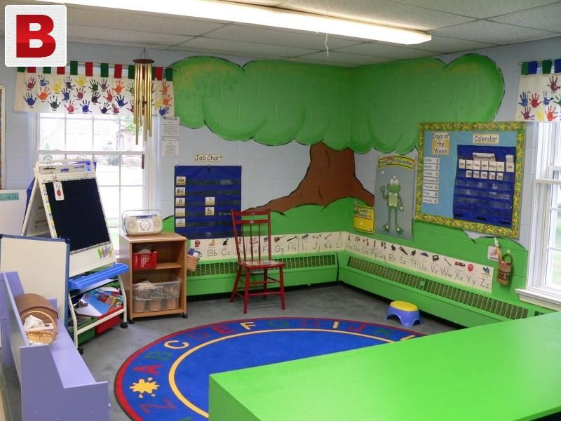 Image result for montessori elementary classroom design ...