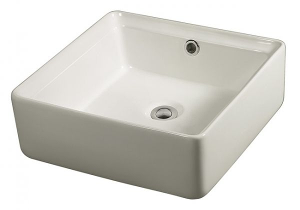 bathroom vanities with sink vasque carree urbana code bmr 036 4634 ma maison 16956