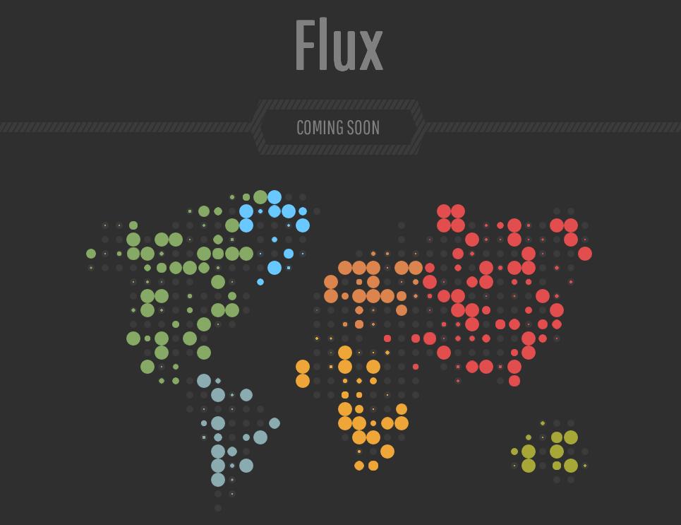 Flux responsive coming soon blogger template web design flux responsive coming soon blogger template maxwellsz