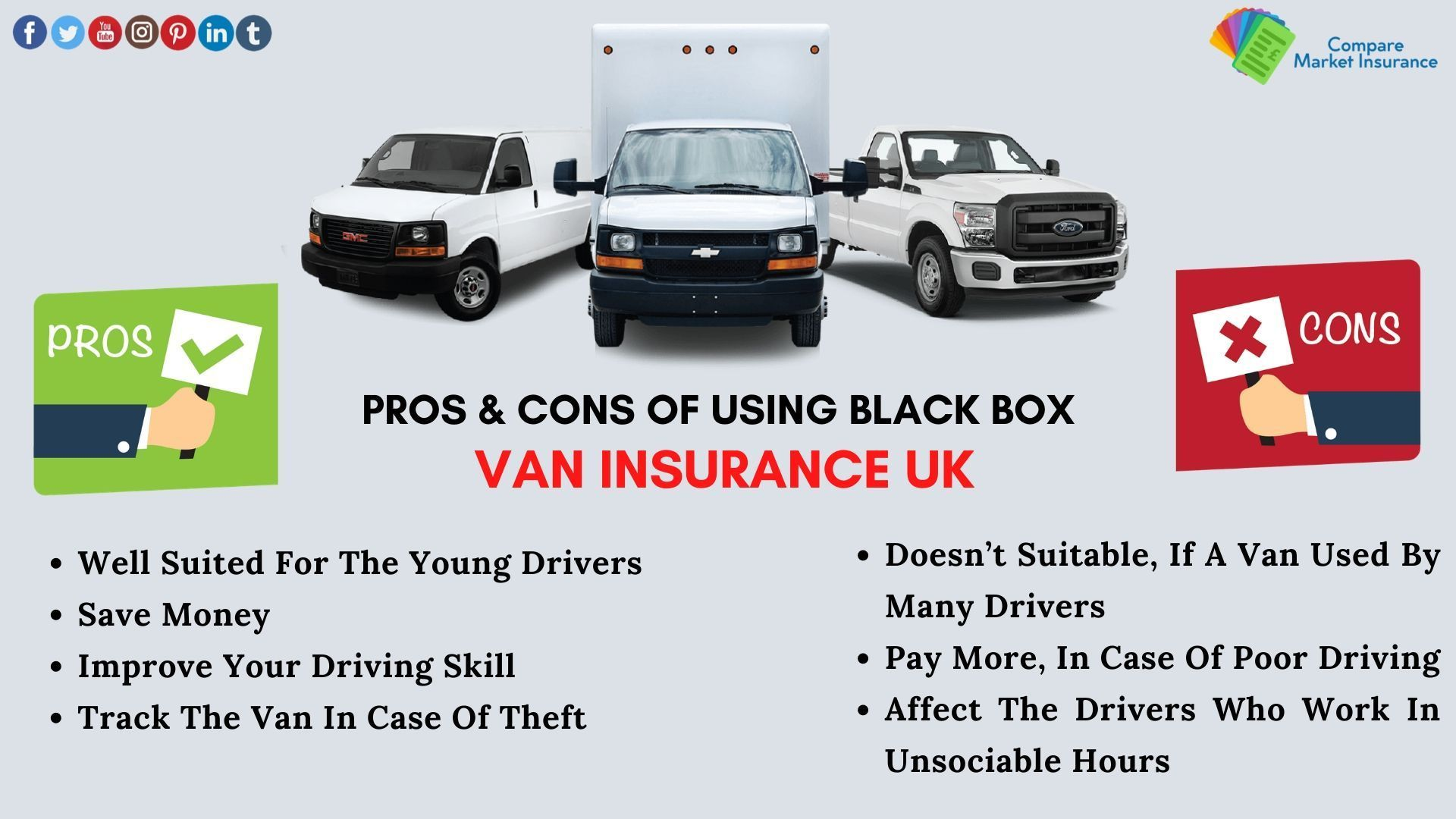 no down payment full coverage auto insurance