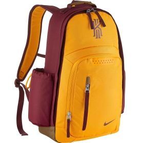 4fcbdae7c8 Nike Kyrie Basketball Backpack   DICK'S Sporting Goods   Men Look ...