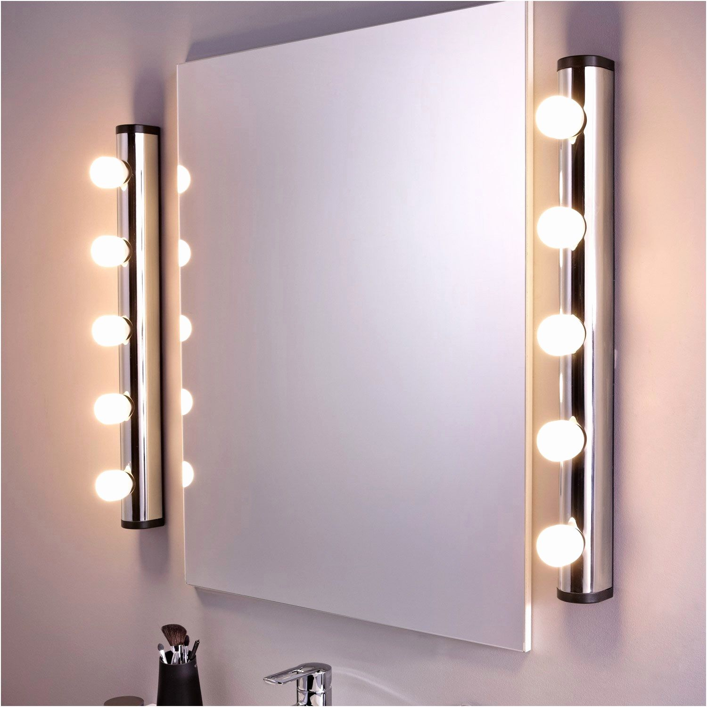 13 Modeste Luminaire Salle D Eau Pictures Avec Images Miroir Salle De Bain Eclairage Salle De Bain Salle De Bain Castorama