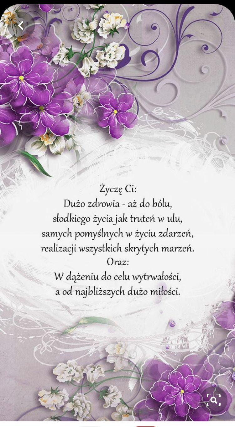 Pin By Gabriele On Polish Teacher Cards Happy Woman Day Most Beautiful Words