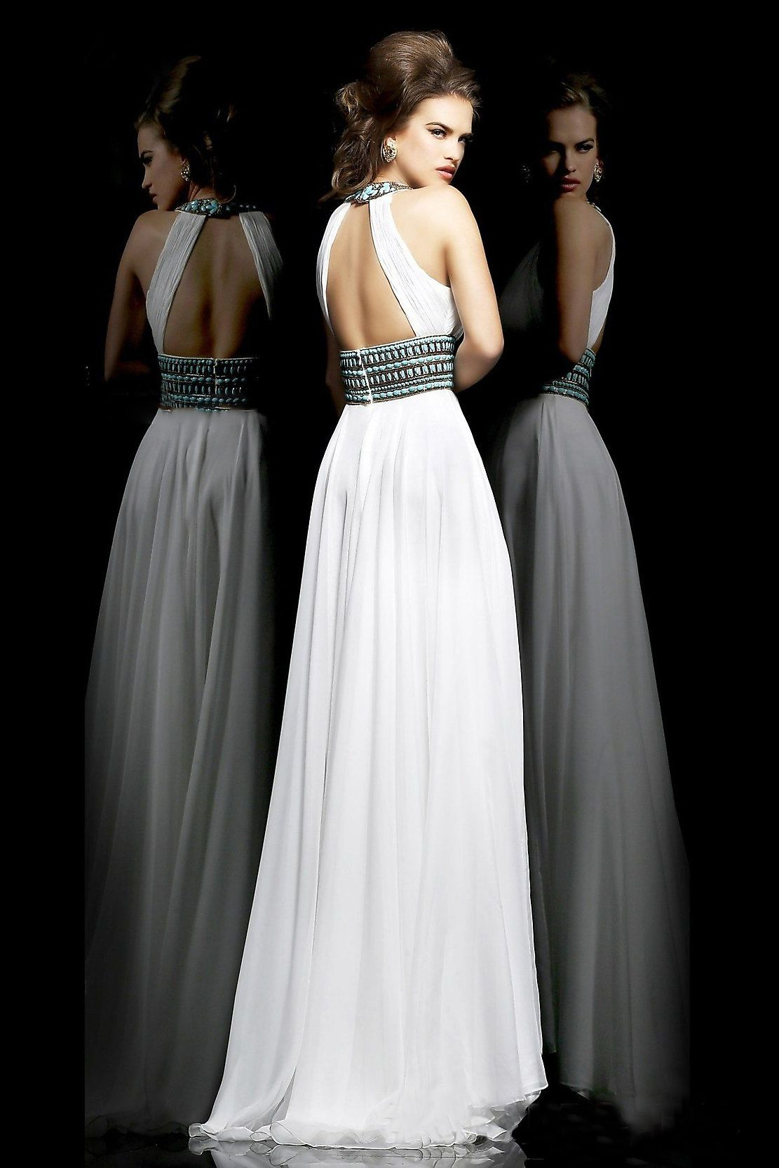 prom dresses prom dresses long sexy prom dresses