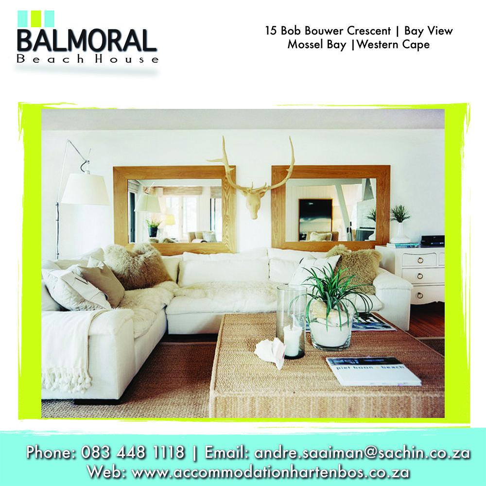 Beautiful beach sitting room idea. #Beach #Living #Lifestyle ...