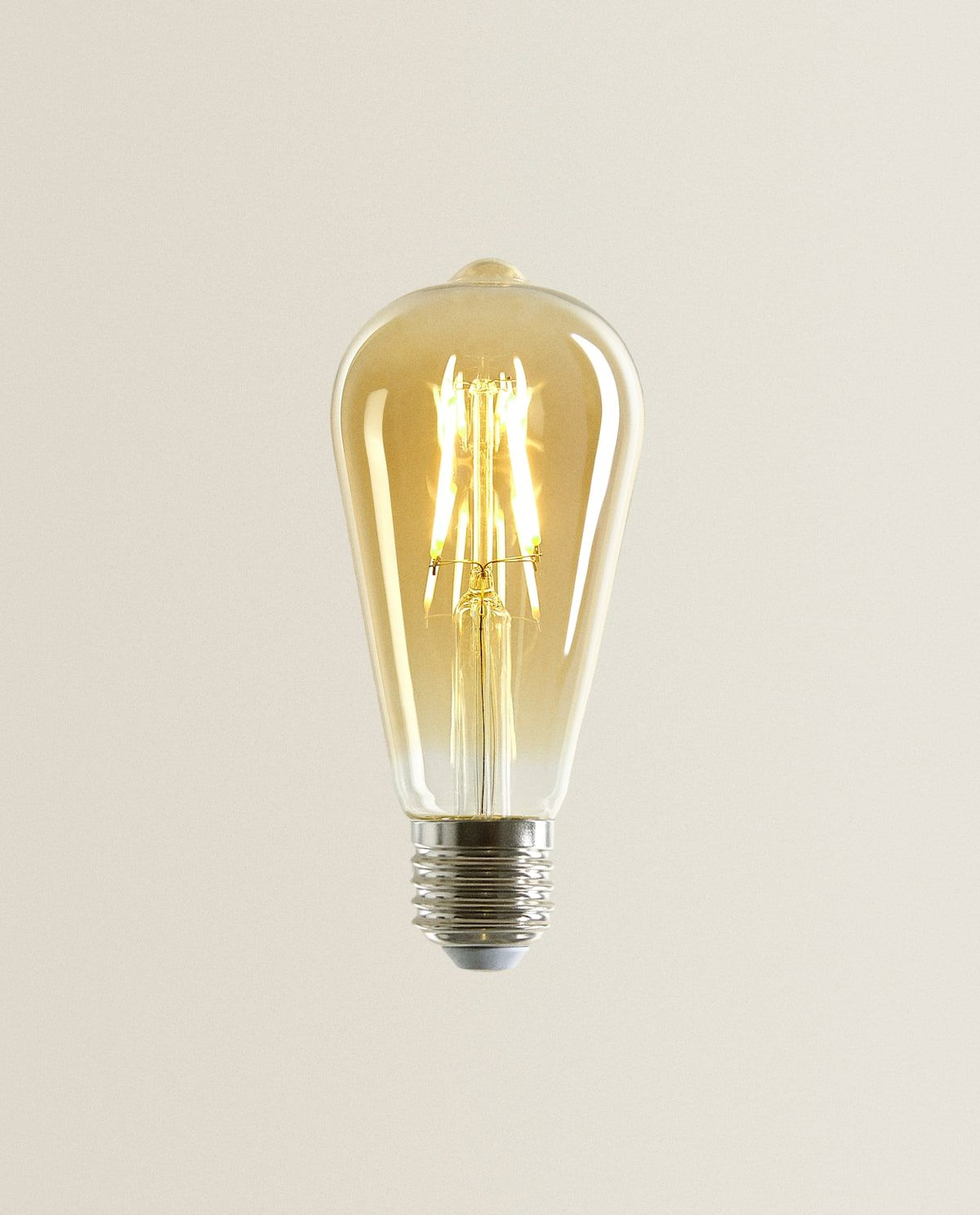 Image 1 Of The Product E27 Led Light Bulb In 2020 Led Light Bulb Light Bulb E27 Led