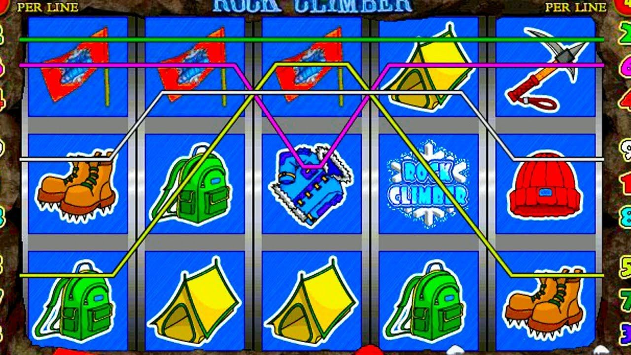 Карточная игра покер онлайн