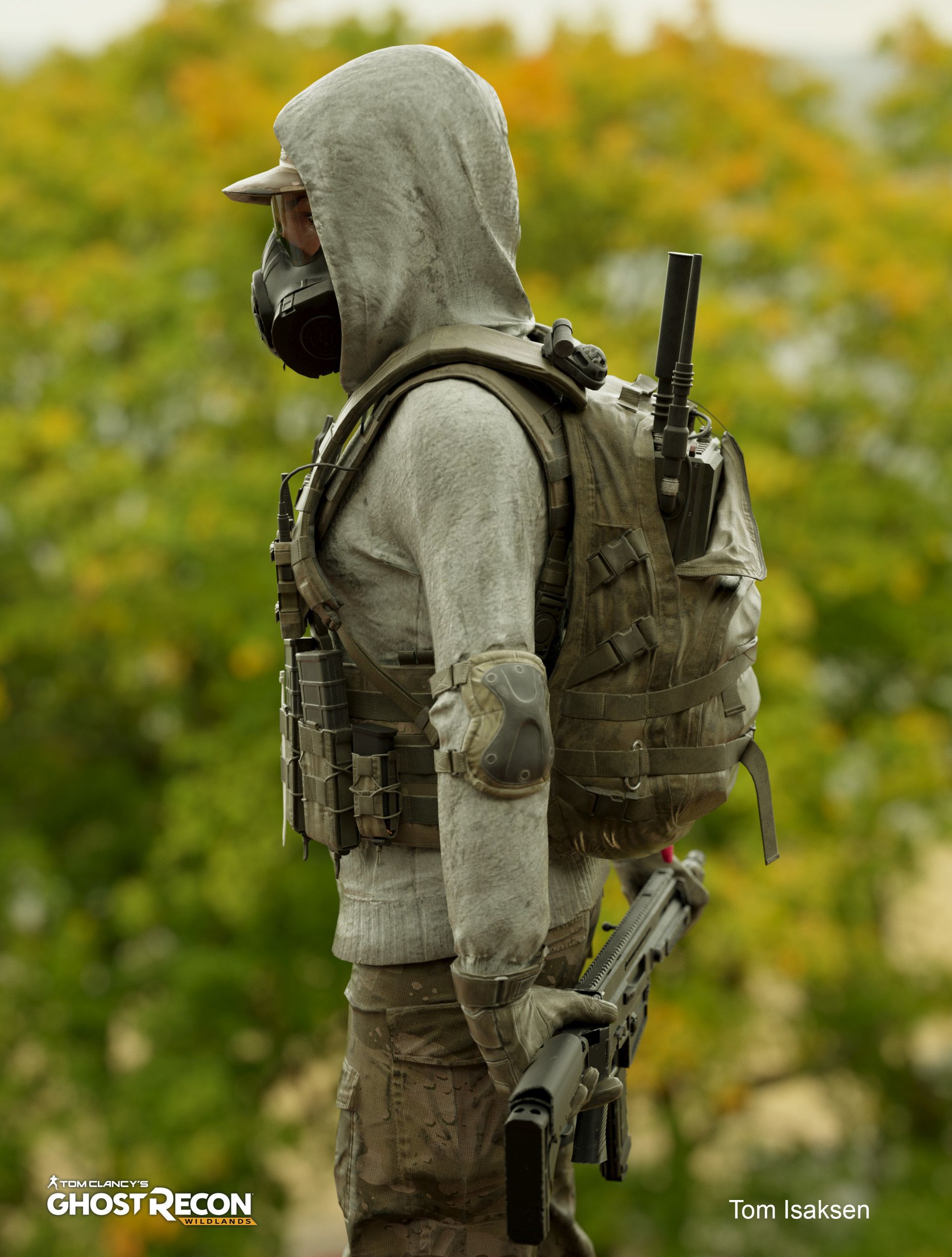 Ghost recon | 1/6 scale figures | Pinterest | Airsoft, Military ...