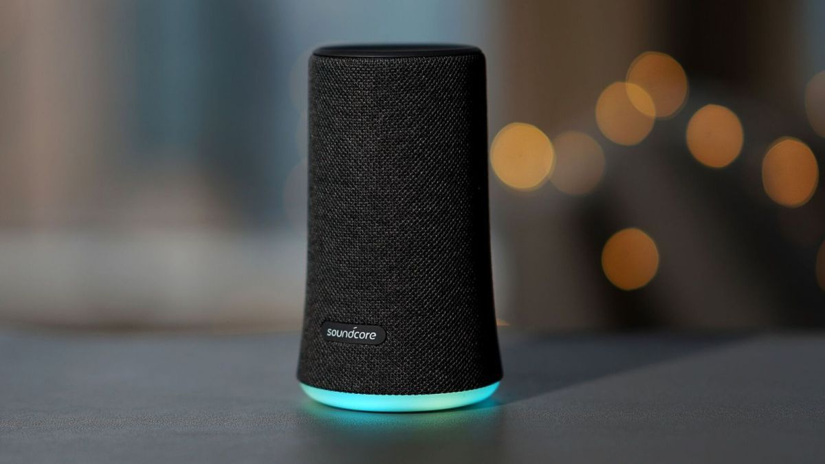 You Can Save 20 On One Of The Best Bluetooth Speakers At Amazon Bluetooth Best Portable Bluetooth Speaker Bluetooth Speakers