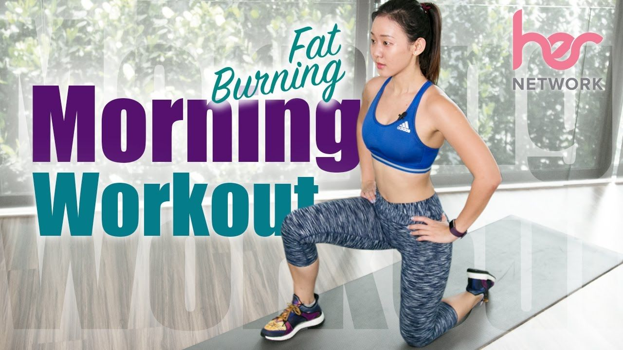 fat loss without calorie counting