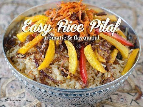 Easy Rice Pilaf (Bariis Maraq Fudud) أرز بيلاف سهل #easyricepilaf Easy Rice Pilaf (Bariis Maraq Fudud) أرز بيلاف سهل #easyricepilaf Easy Rice Pilaf (Bariis Maraq Fudud) أرز بيلاف سهل #easyricepilaf Easy Rice Pilaf (Bariis Maraq Fudud) أرز بيلاف سهل #easyricepilaf Easy Rice Pilaf (Bariis Maraq Fudud) أرز بيلاف سهل #easyricepilaf Easy Rice Pilaf (Bariis Maraq Fudud) أرز بيلاف سهل #easyricepilaf Easy Rice Pilaf (Bariis Maraq Fudud) � #easyricepilaf