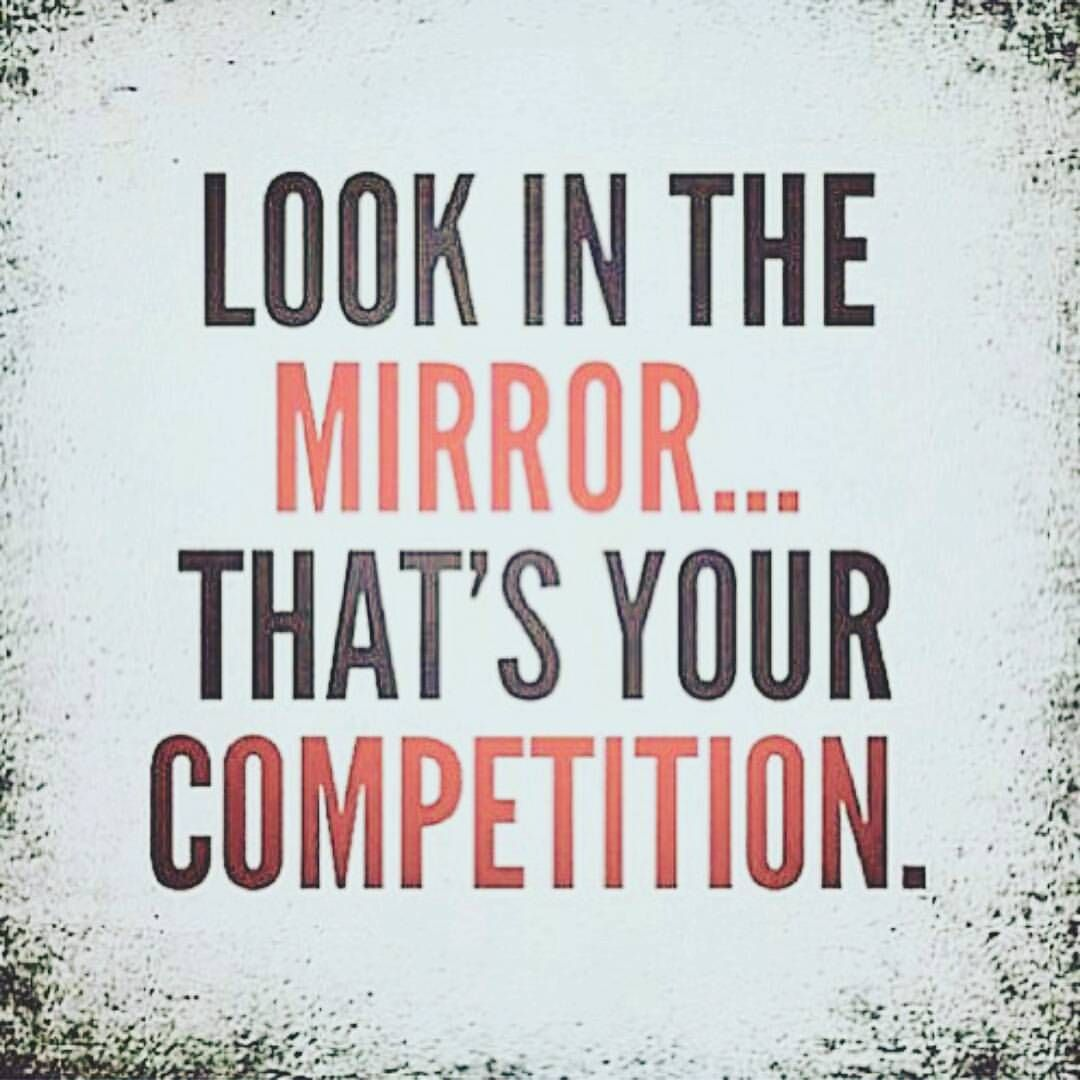 """Dont Compare Quotes: """"#yes! . Don't Compare Your Journey To Anyone Elses. You"""
