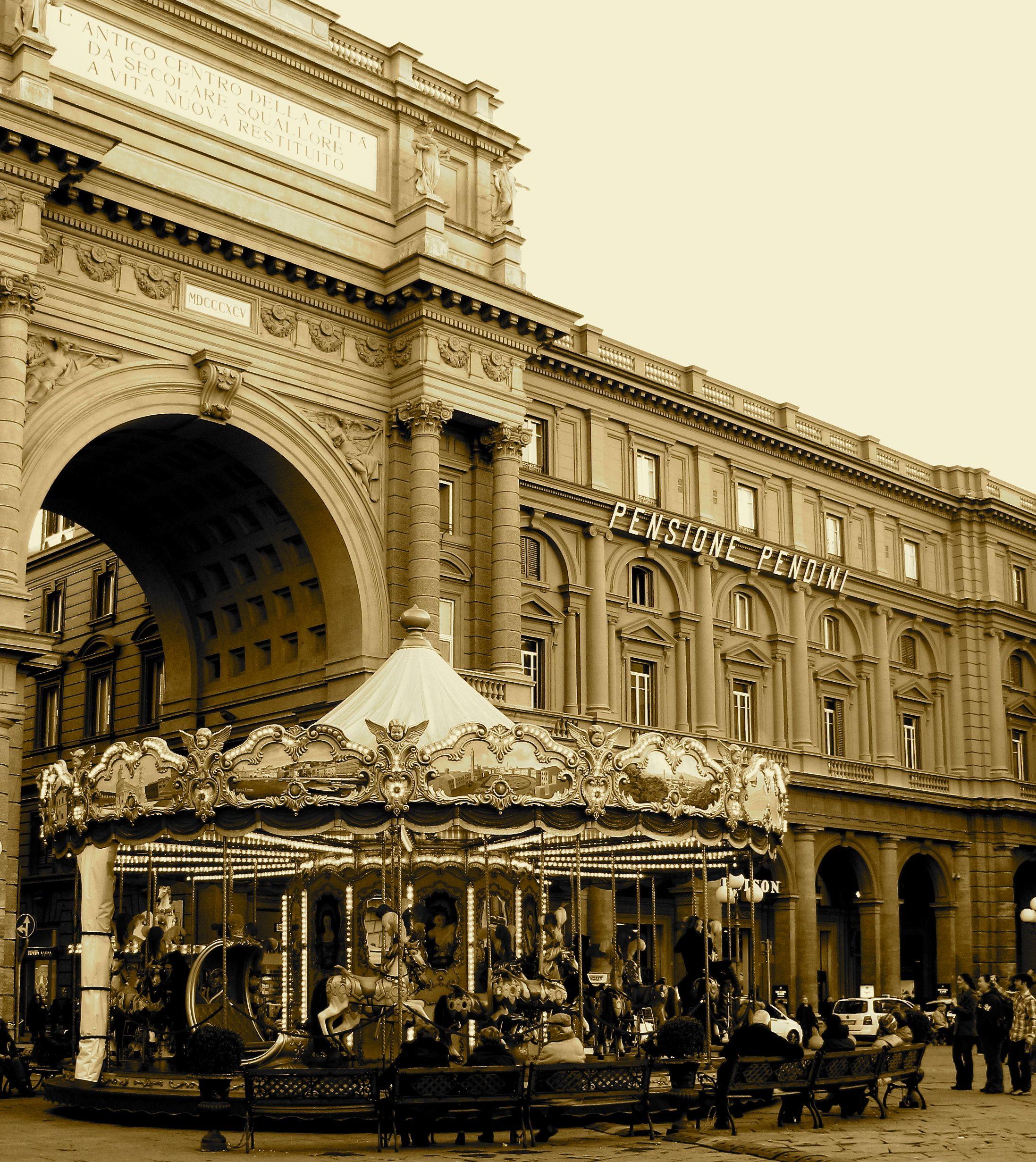 Giardino Orticoltura Firenze: Firenze To Learn More, Visit Www.goabbeyroad.com