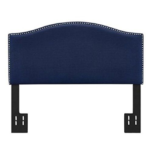 Better Homes and Gardens Upholstered Headboard in Multipl...