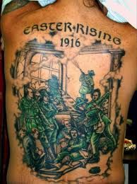 celtic fc tattoos google search inked pinterest