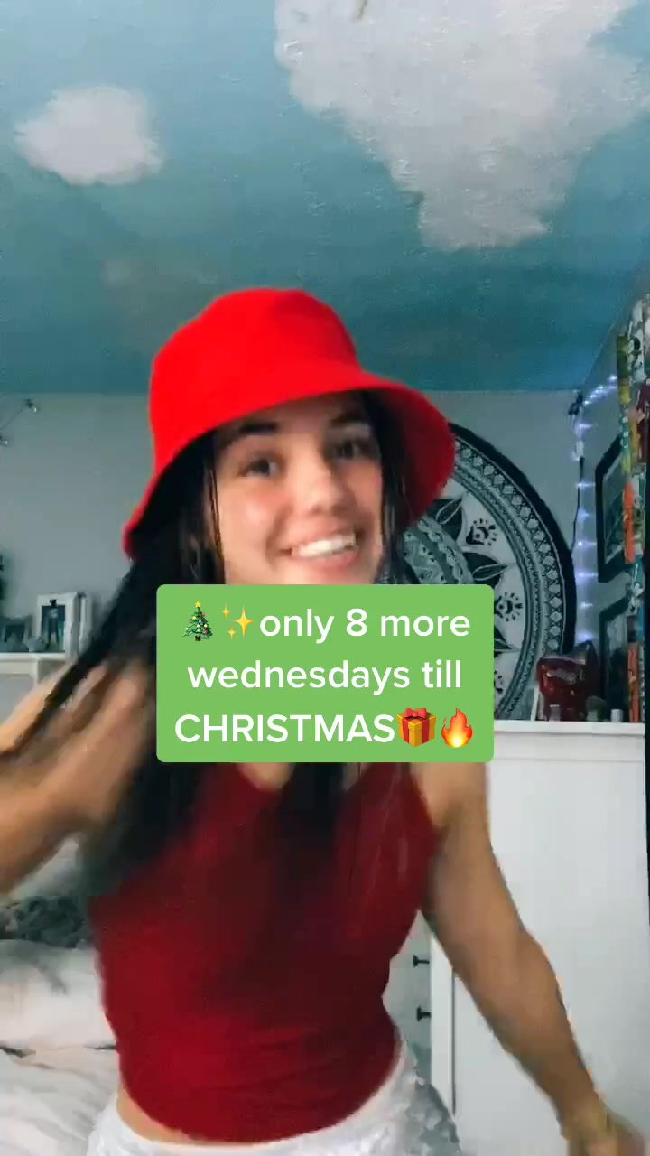 Diy Painting Christmas Tree Download Tiktok Musically To Find More Diy Ideas You Can Record Christmas Tree Drawing Christmas Tree Painting Tree Drawing