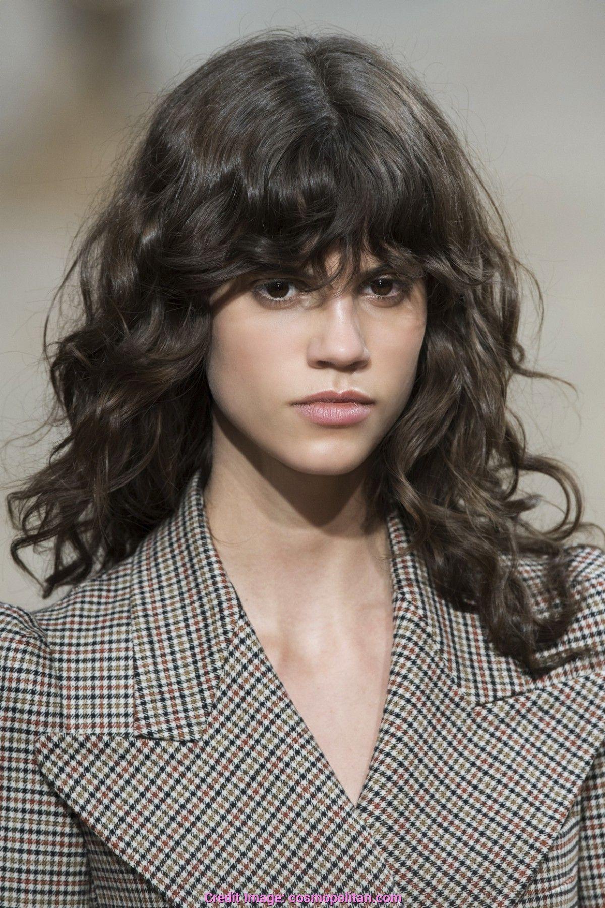 Beautiful Tagli Capelli Anni 80 Donne | Tagli di capelli ...