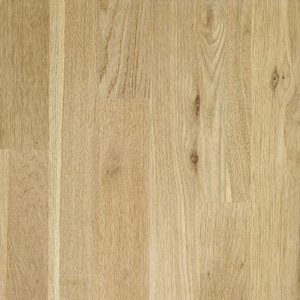 Howell Hardwood Flooring White Oak Mill Crafted Unfinished Flooring Hardwood Floors Hardwood