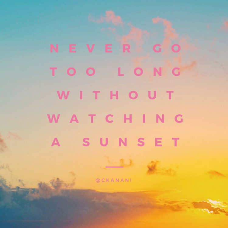 The 21 Best Travel Quotes | Sunset quotes, Best travel ...