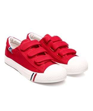 Ultra Chic Canvas Shoes | I found an amazing deal at fashionandyou.com and I bet you'll love it too. Check it out!