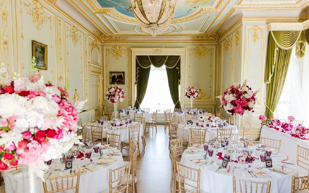 A Wonderful Look At This Marriage Ceremony Location What Are Your Thoughts Comment And Tag A Pal Wedding Venues Surrey Unusual Wedding Venues Wedding Venues