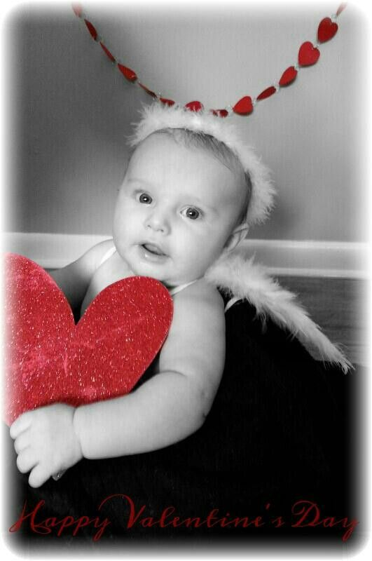 Its me Cupid, who is your love?