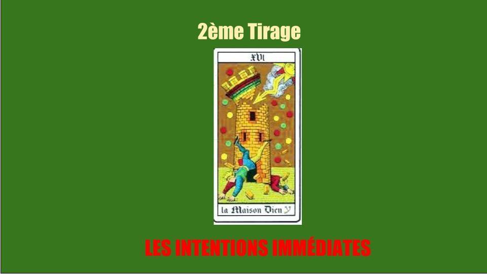 Le Tirage Tarot Marseille Gratuit Immediat Tirage Tarot