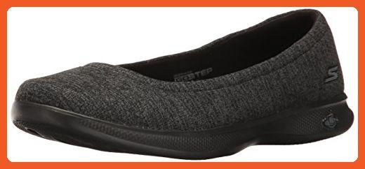 Go Step Lite-Evoke Walking Shoe