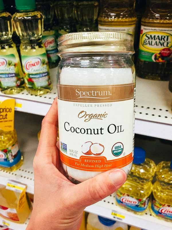 Armoured Vehicles Latin America ⁓ These Organic Coconut Oil