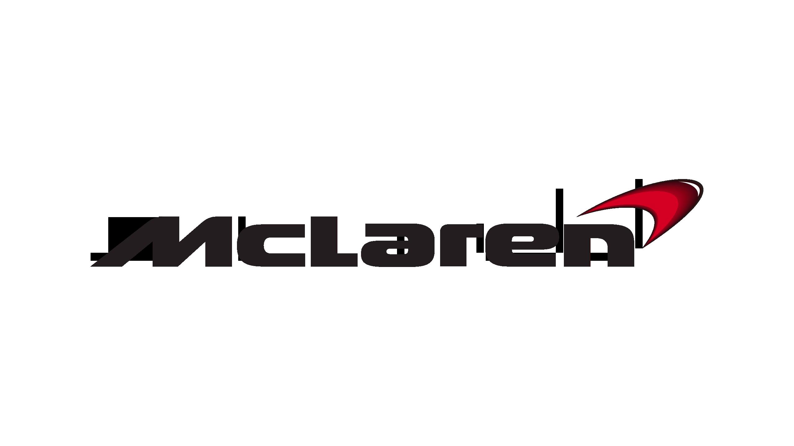 Mclaren Speedtail Hypercar Like No Other Productdesign Car Logos Lamborghini Logo Mclaren