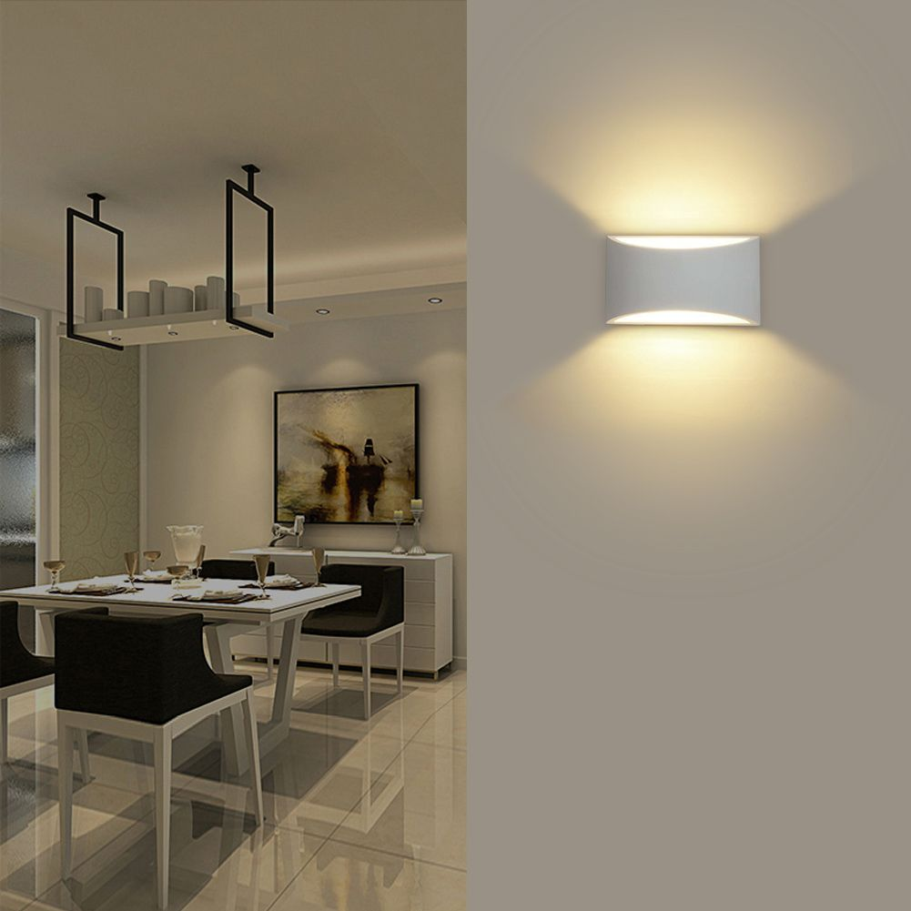 Modern Wall Sconces Wall Light Wall Lamps Interior Wall Lights Wall Lights Living Room Lighting
