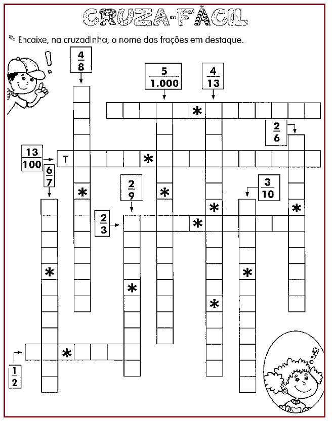 Pin de gudima maria en fracţii | Pinterest | Quinto grado, Textos y Aula