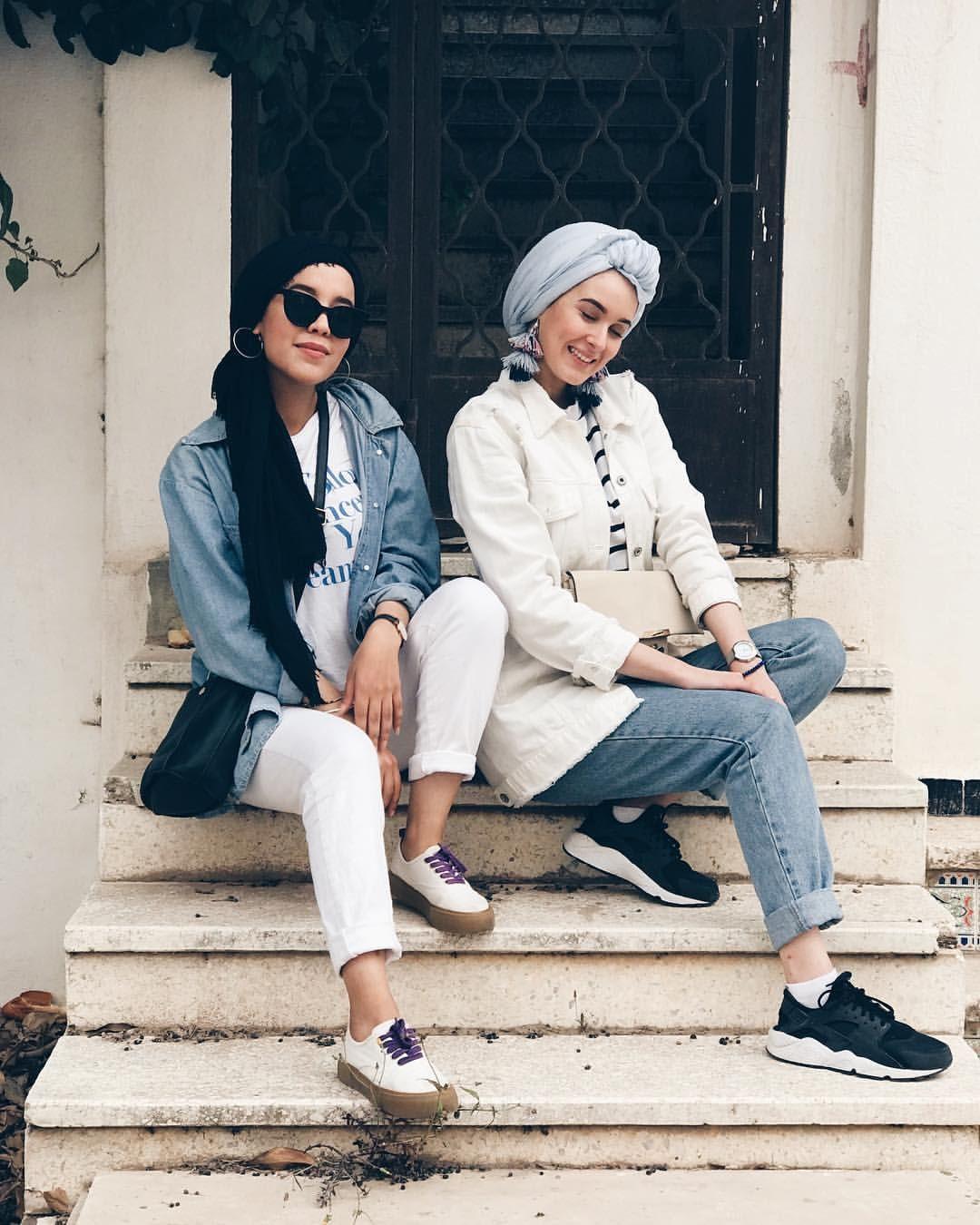 صحة شريبتكم شعامل فيكم رمضان Hijab Fashion Fashion Style