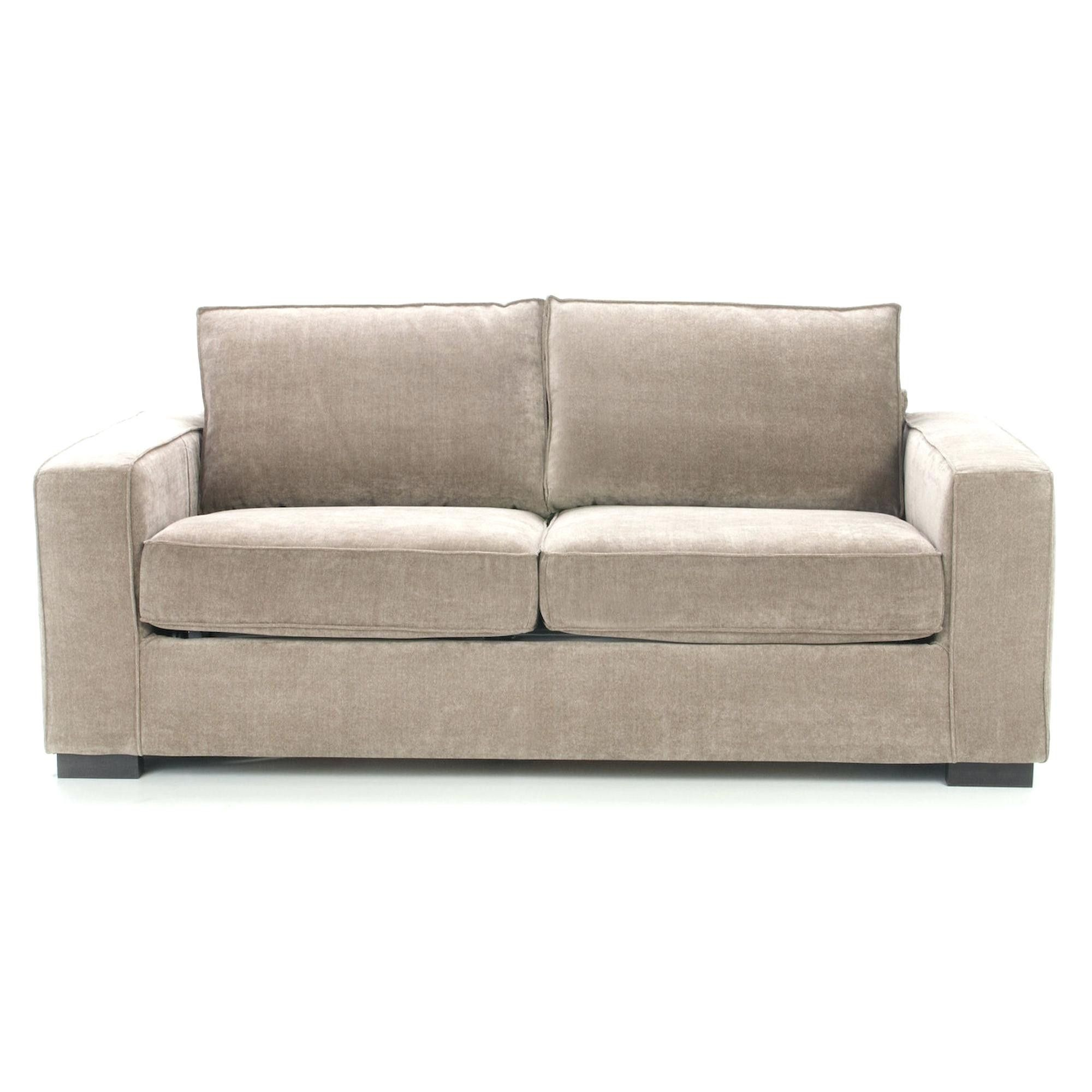 Canap California Alinea 2 Places Avec Alinea Canape Lit Alinea Canape Convertible Awesome California Idees Et Canapes Et Fauteuils Canapac Convertible 2 P Sofa S