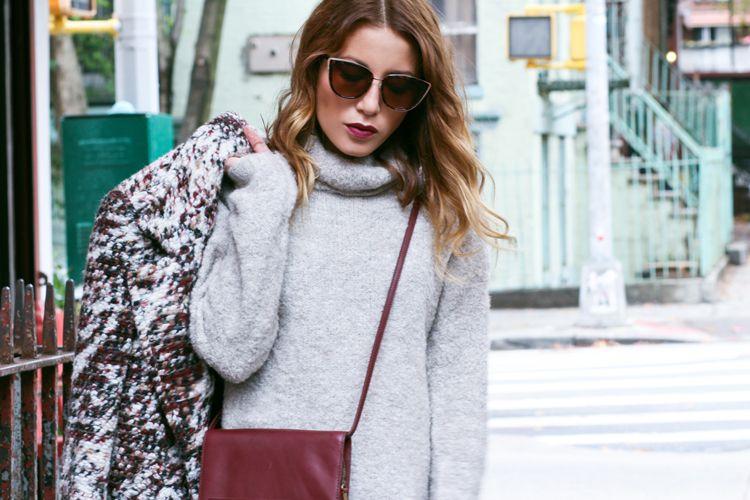The Marcy Stop: Womens Oversize Cat Eye Designer Fashion Sunglasses 9281