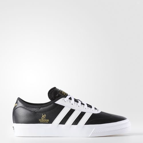 new product ee5e3 18780 adidas - Zapatilla adiease Universal ADV