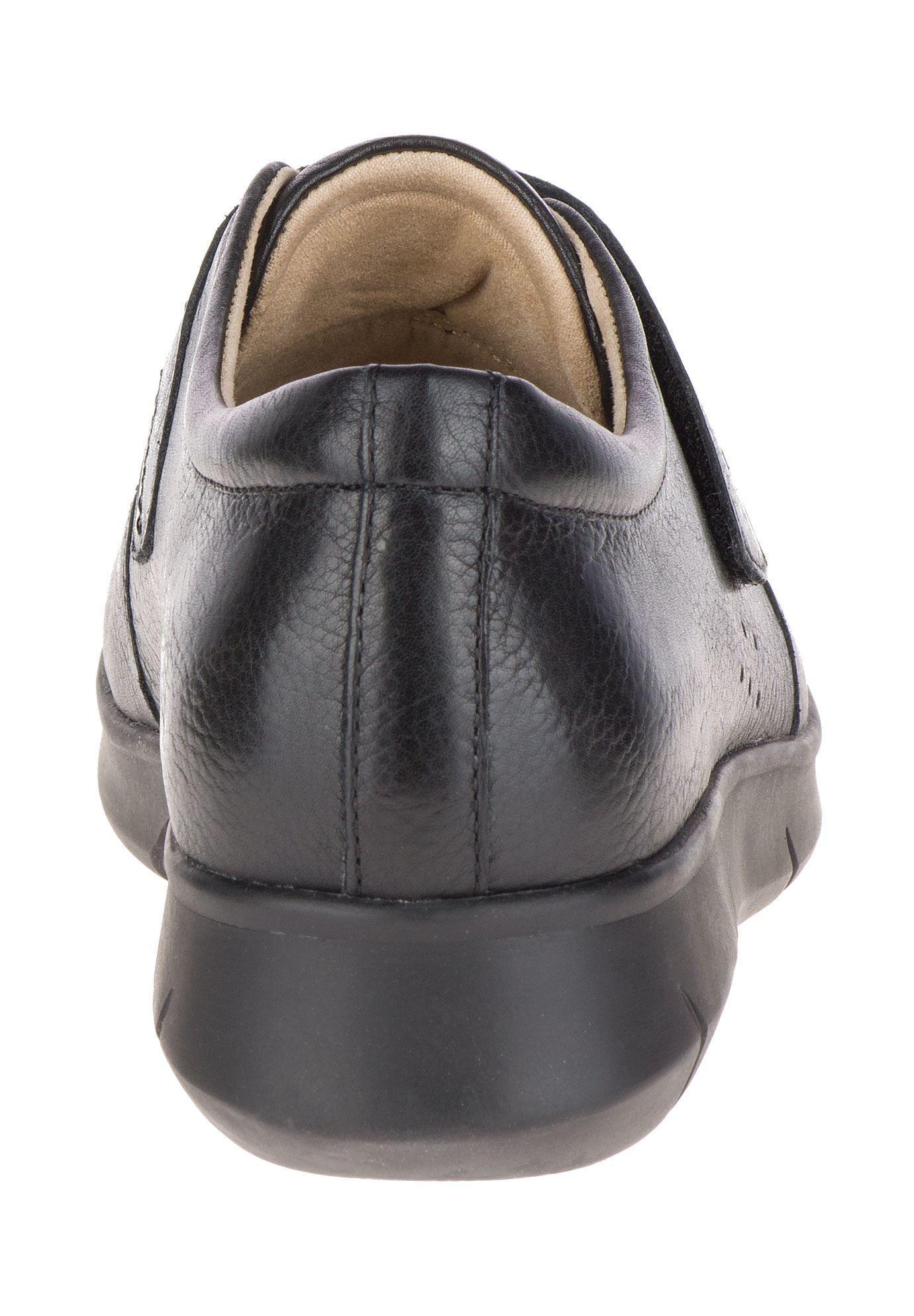 crois mardie mardie crois chaussures hush puppies des vêteHommes ts xxl 699f39
