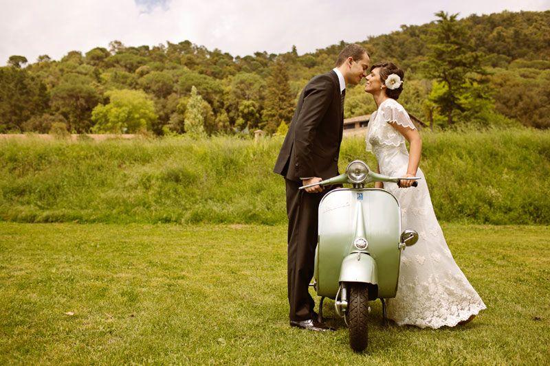Presupuesto fotografo boda barcelona 40