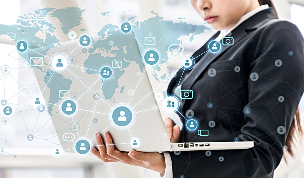 Hr Business Analytics Market Now Even More Attractive Latest
