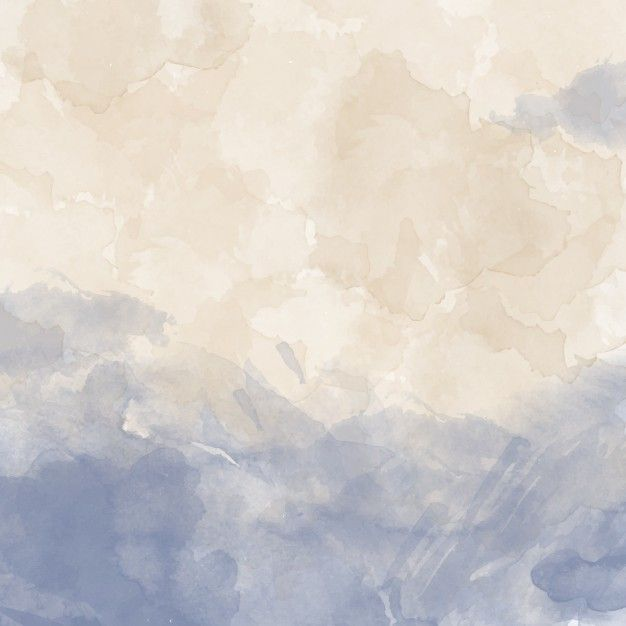 50 Absolutely Free Watercolor Textures For Photoshop Words
