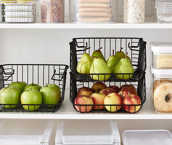 6-ways-to-maximise-storage-in-small-spaces - Kmart ...