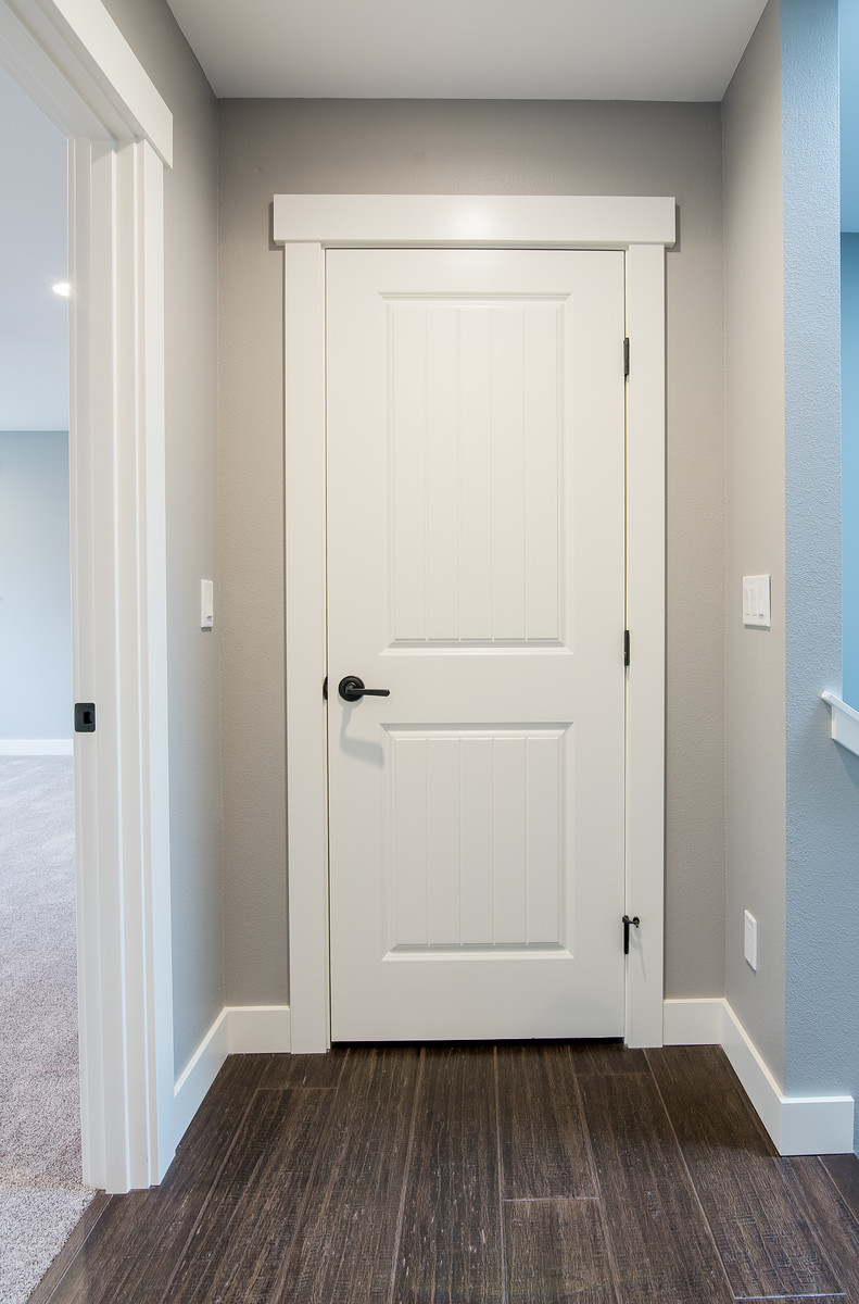 Interior Doors and More Farmhouse interior doors