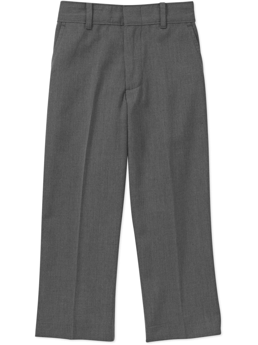 George George Boys Dress Pants Sizes 4 7 Walmart Com Boys Dress Pants Dress Pants Fun Pants [ 1333 x 1000 Pixel ]