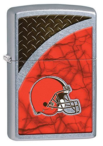 Cleveland Browns Lighters | Cool Cleveland Browns Fan Gear