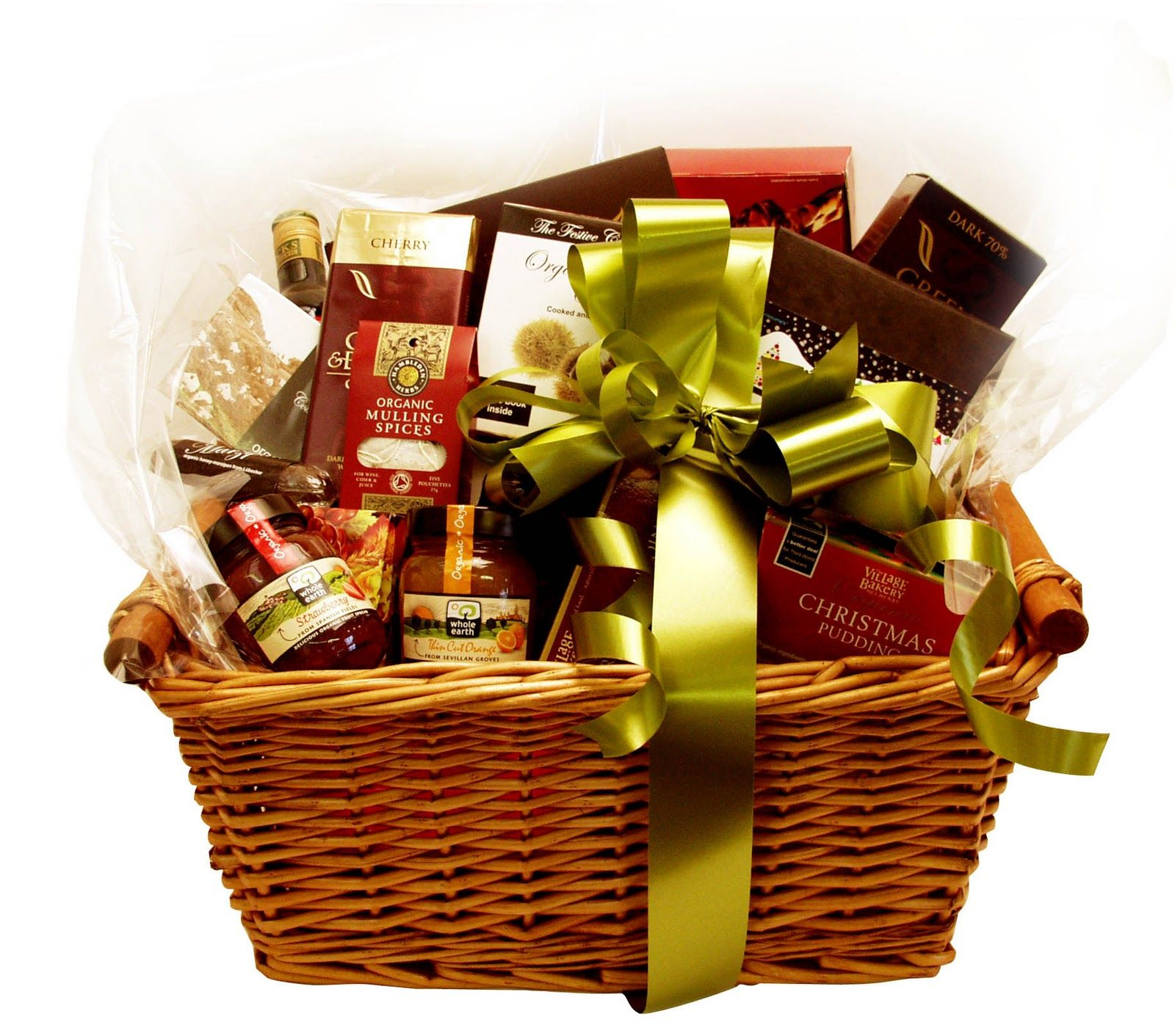 food hamper hampers design pinterest food hampers