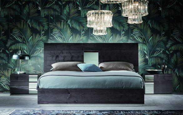 Alf Italia Heritage Italian Made Furniture Italian Bedroom