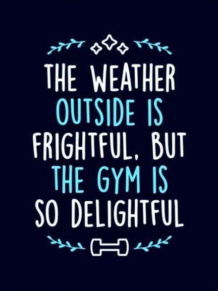59 Trendy Fitness Motivation Memes Funny So True #motivation #funny #fitness #memes