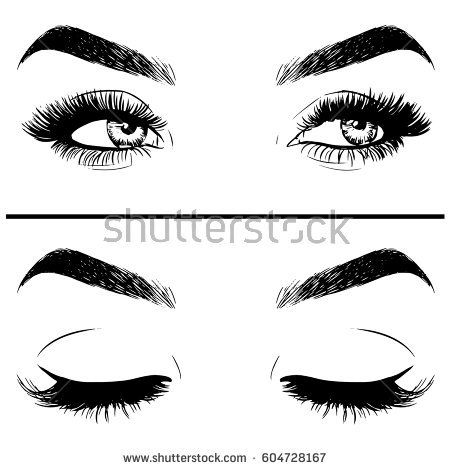 Image Result For Drunk Eyes Cartoon Sketches In 2019 Pinterest