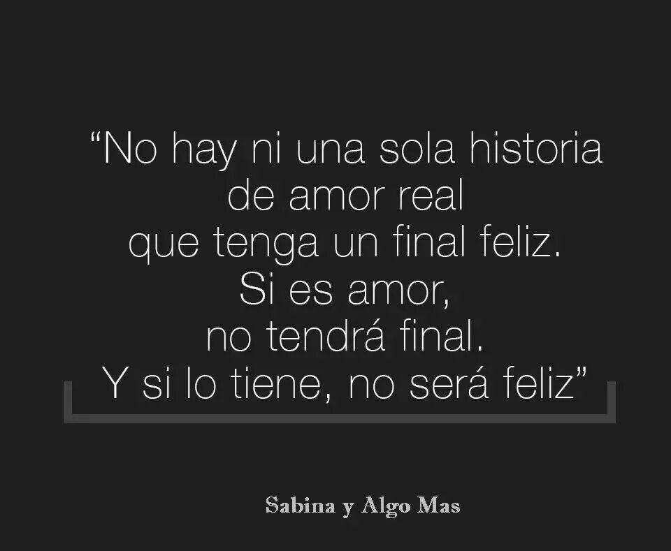 30 Frases De Joaquin Sabina Hazte El Amor Hazle El Amor Sabina